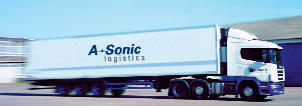 Timely and reliable delivery from our multi-modal Transportation Services
